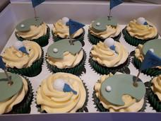 golf cupcakes.jpg