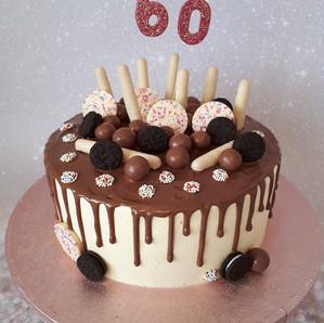 60th drip cake.jpg