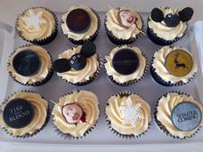 Game of Thrones cupcakes.jpg