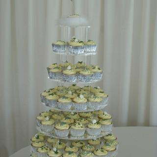 sams cupcakes.JPG