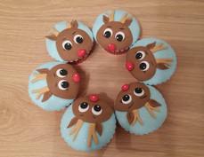 Reindeer cupcakes.jpg