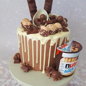 Nutella drip.jpg