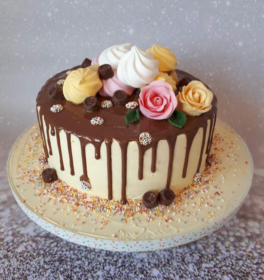 Drip cake - rose.jpg