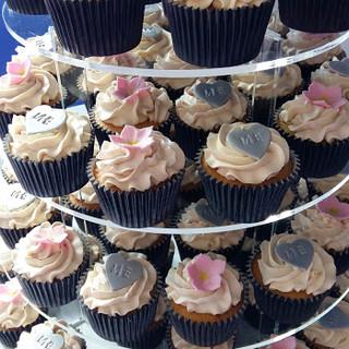M & E Cupcakes.jpg