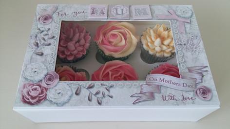 Mothers Day box.jpg