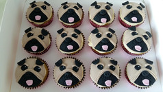 Pug Cupcakes.jpg