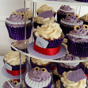 Mad Hatter Cupcakes.jpg