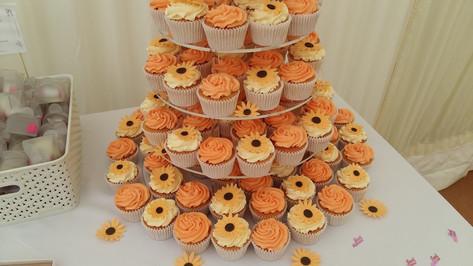 Kirstys cupcakes 2.jpg
