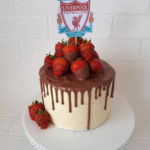 Liverpool drip.jpg