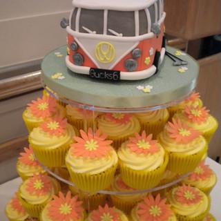 camper van cake.jpg