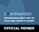 European Directory of Soap & Cosmetic Makers Member