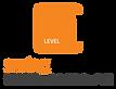 Level-1-CleanVerticalOrange swing cataly