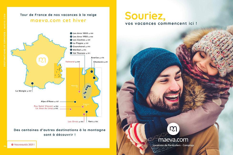 Catalogue_maeva_Page_1.jpg