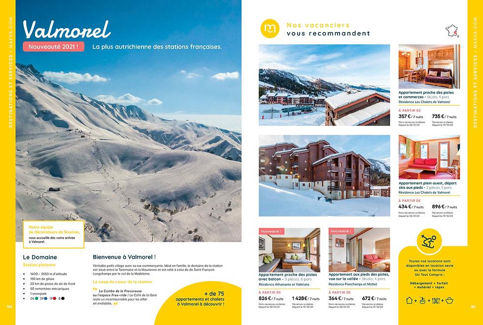Catalogue_maeva_Page_3.jpg