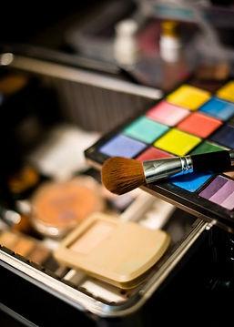 1 Day (Basic) Makeup Crash Course Tinidad & Tobago