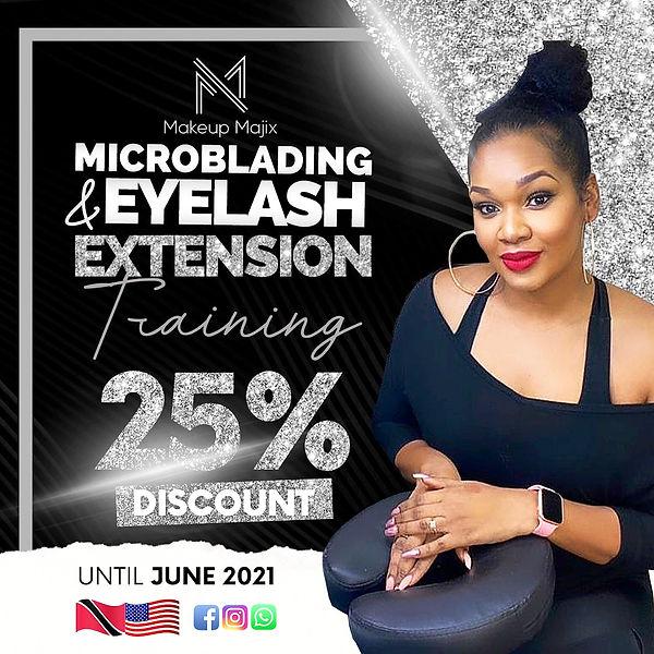 microblading _ eyelashes extention.jpeg