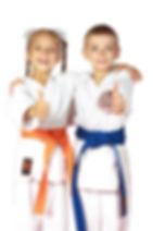 Martial Arts Mallorca