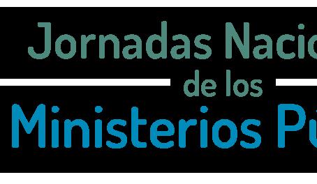 XXXII Jornadas Nacionales de los Ministerios Públicos