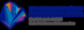 LogoHorizontalJJSS-02.png