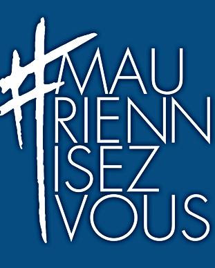 Mauriennisez-vous logo.png