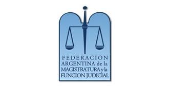 Aclaratoria Becas UCA-FAM