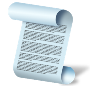 Comunicado: Situación del Poder Judicial Provincia de Chubut