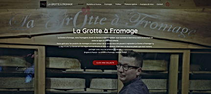 La Grotte a fromage.png