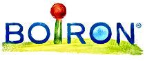 logo-boiron.jpg