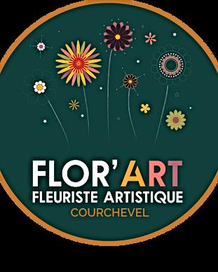 Logo Flor'Art Courchevel.png