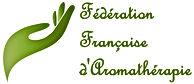 Aromathérapie Fanny Clappier