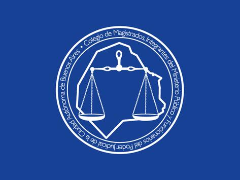 Declaración de Junta de Gobierno FAM
