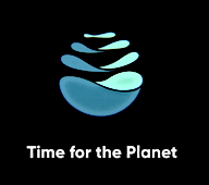 Time for the Planet.png