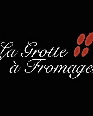 Logo La grotte à fromage.png
