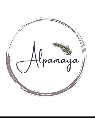 logo alpamaya.png