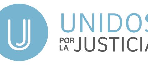 Revista Actualidad Jurídica Unidos por la Justicia – Mayo 2019