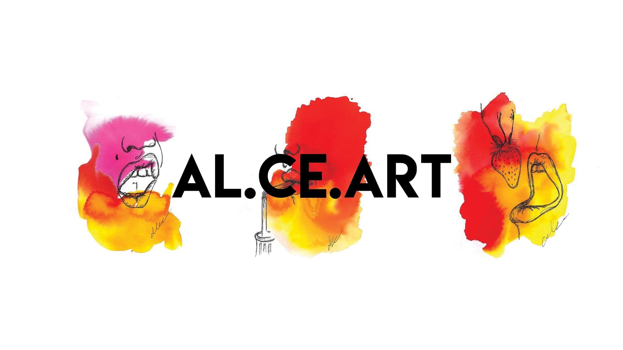 AL.CE.ART 2