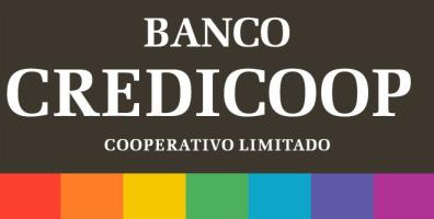 Beneficios exclusivos de Banco Credicoop para nuestros asociados a colegios y asociaciones adheridos