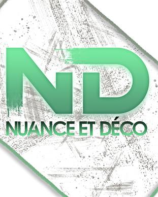 Logo Nuance & Déco.png