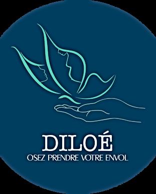 Logo Diloé.png