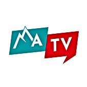 Maurienne TV.png