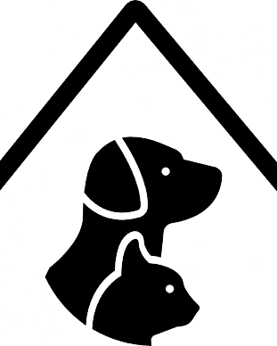 Animal Rescue Savoie.png