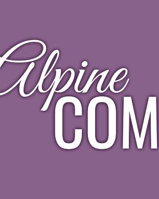 Alpine Com logo.png