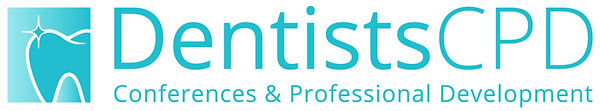DentistsCPD Logo