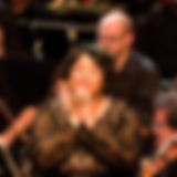 New Tosca Image cropped.jpg