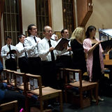 11-4-11 Chor.jpg