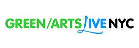 GreenArtLiveNYC_logo.jpg
