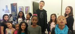 CVAC Rehearsal resized (2)