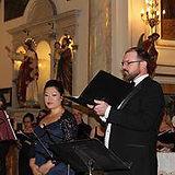 Sabina Kim and Scott Tomlinson (web).jpg
