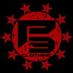 P3 Clothing Logo