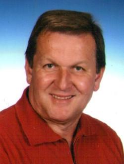 Konrad Groitl